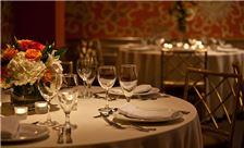 Hotel Lombardy - Fortuny
