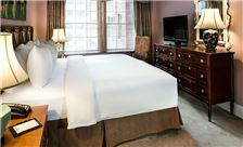 Hotel Lombardy - Parkview Suite