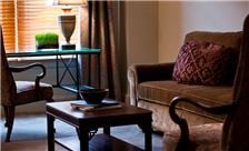 Hotel Lombardy - Suite