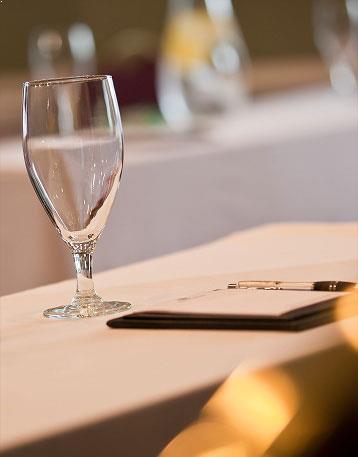 Inspired Meetings at Washington DC Hotel